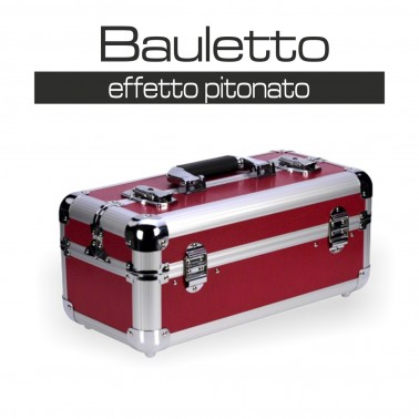 BAULETTO BEAUTY