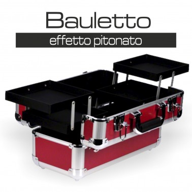 BAULETTO BEAUTY