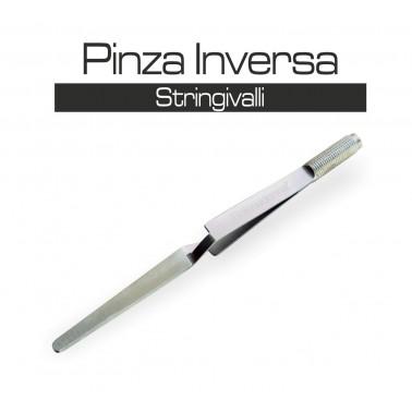 PINZA INVERSA