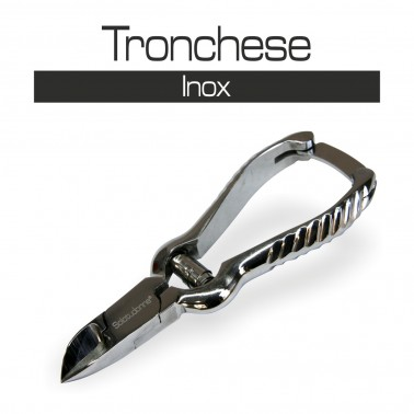 TRONCHESE