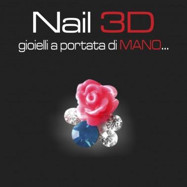 GIOIELLO 3D