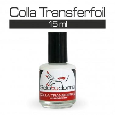 COLLA TRANSFERFOIL