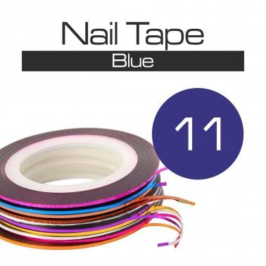 NAIL TAPE 11