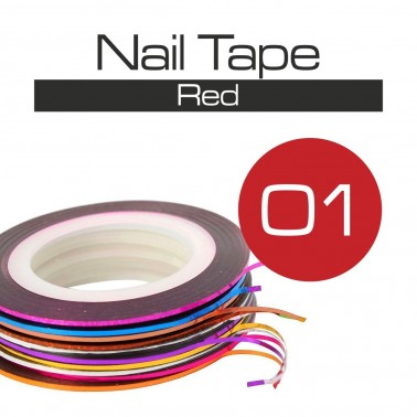 NAIL TAPE 01