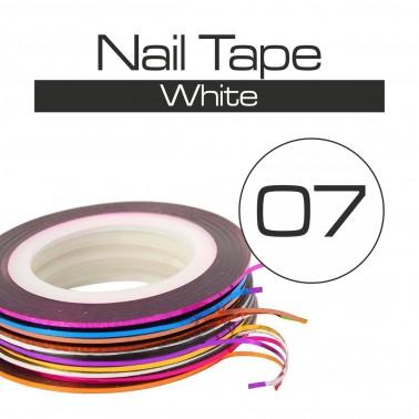 NAIL TAPE 07