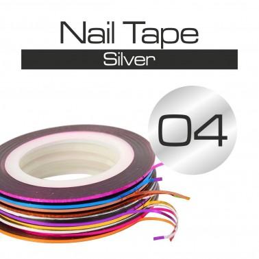 NAIL TAPE 04
