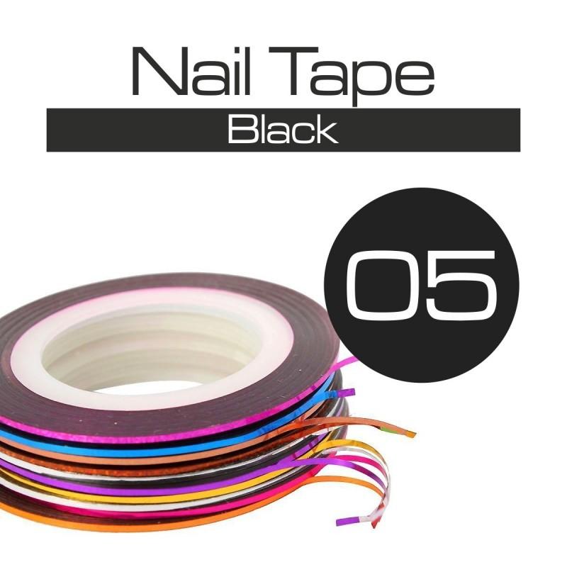 NAIL TAPE 05