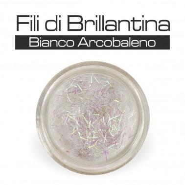 BIANCO ARCOBALENO