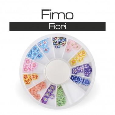 FIMO FIORI