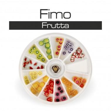 FIMO FRUTTA