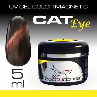 CAT EYE 201