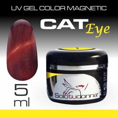 CAT EYE 202