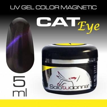 CAT EYE 203