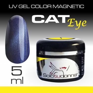 CAT EYE 204