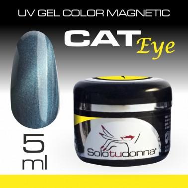 CAT EYE 205