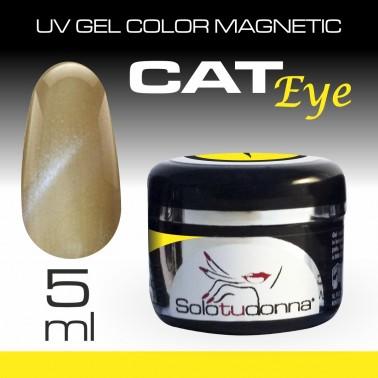 CAT EYE 206
