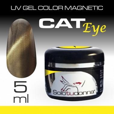 CAT EYE 207