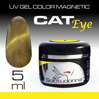 CAT EYE 208