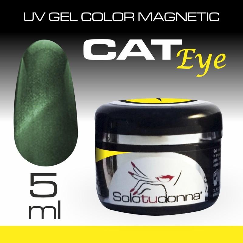CAT EYE 209