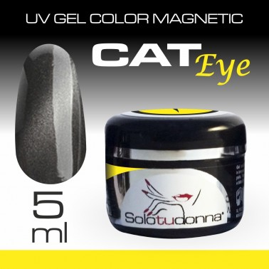 CAT EYE 210
