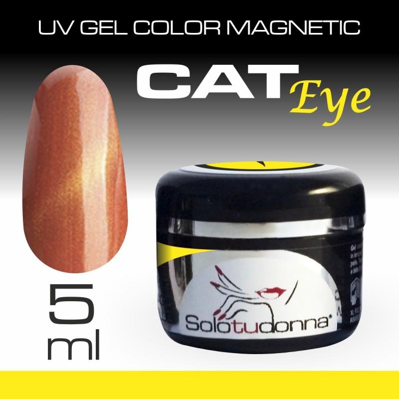 CAT EYE 211