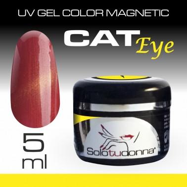 CAT EYE 212