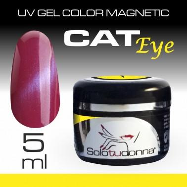 CAT EYE 213