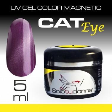 CAT EYE 214