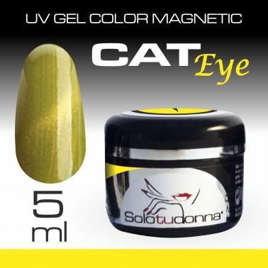 CAT EYE 215