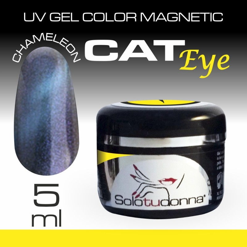 CAT EYE 216