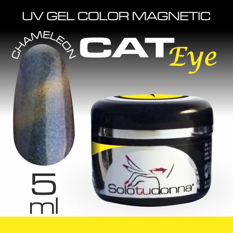 CAT EYE 217