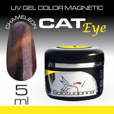 CAT EYE 218