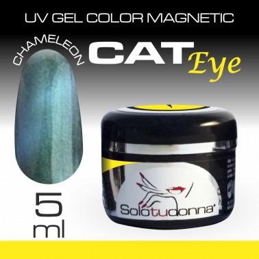 CAT EYE 219