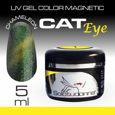 CAT EYE 220