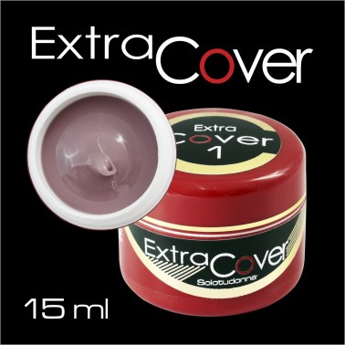 CAMOUFLAGE EXTRA COVER 1