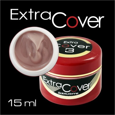 CAMOUFLAGE EXTRA COVER 3
