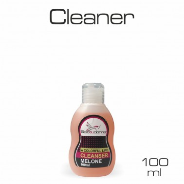 CLEANSER MELONE 100 ML