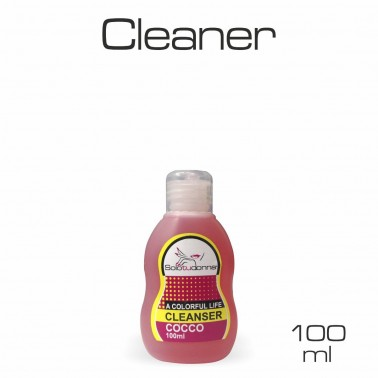 CLEANSER COCCO 100 ML