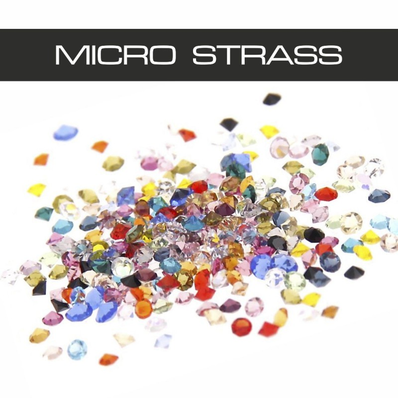 MICROSTRASS 1.440 PZ
