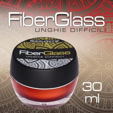FIBERGLASS 30 ML