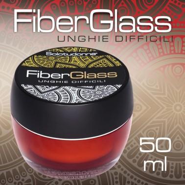 FIBERGLASS 50 ML