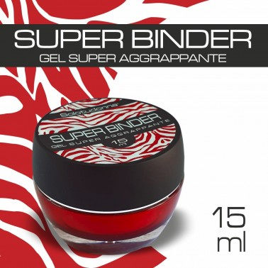 SUPER BINDER 15 ML