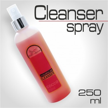 CLEANSER COCCO