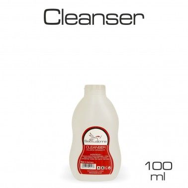 CLEANSER 100 ML