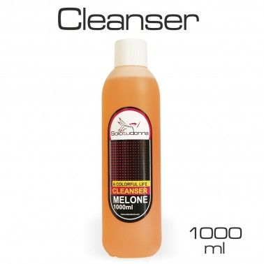 CLEANSER MELONE
