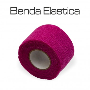 BENDA ELASTICA