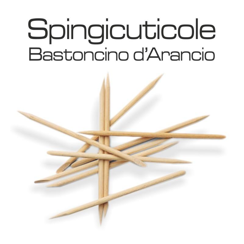 SPINGICUTICOLE