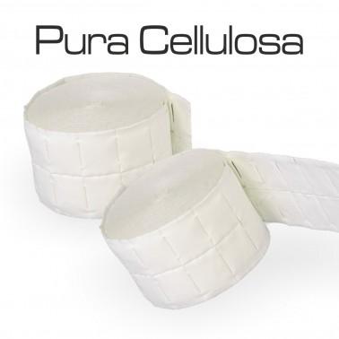 PURA CELLULOSA