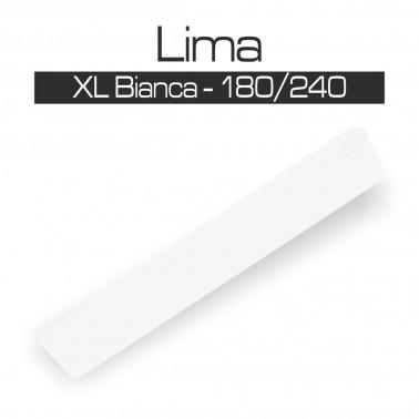 LIMA XL BIANCA