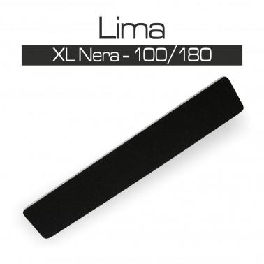 LIMA XL NERA